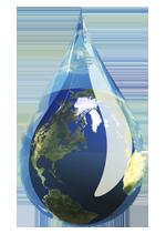 Факти за водата