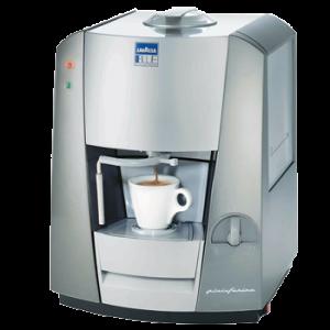 Кафе машина Lavazza BLUE – Best Lavazza Ultimate Espresso