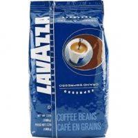 Доставка на Кафе Lavazza Grand Espresso
