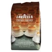 Доставка на Кафе Lavazza Crema e Aroma