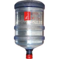 Доставка на Минерална вода Княжево, галон 19 л.