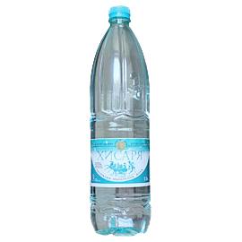 Доставка Минерална вода Хисаря 1.500