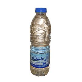 Доставка на Минерална вода Матине 0.500