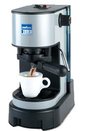 kafe-mashina