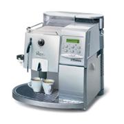 Безплатна кафе-машина автомат 2