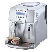Безплатна кафе-машина автомат