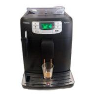 Кафе машина Saeco Intelia EVO