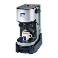Кафе машина Lavazza Blue LB 800