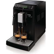 Кафе машина Saeco Minuto 3