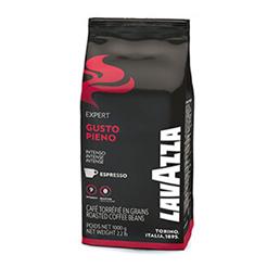 Кафе на зърна Lavazza Gusto Pieno _ 1 кг