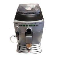 Кафе машина автомат Saeco Intuita HD 8750