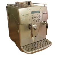 Кафе машина автомат Saeco Incanto Deluxe