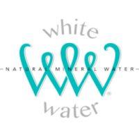 натурална минерална вода 10 л