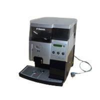 Кафе машина Saeco Royal Office