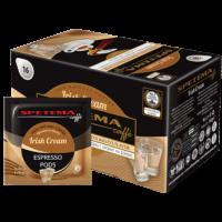 Spetema Pod Irish cream с аромат на бейлис 7 г