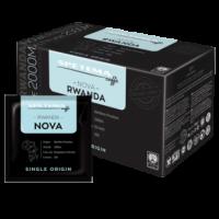 Spetema PODS Rwanda Nova Single Origin 16 х 7 г