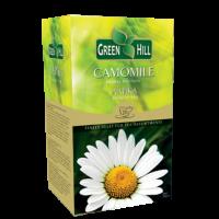 Чай Green Hill Лайка 20х1,5г