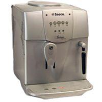Кафе машина автомат Saeco Incanto