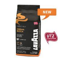 Lavazza Crema Ricca кафе на зърна