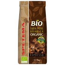 Spetema Bio зърна 1 кг