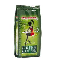 Spetema Green Coffe мляно 0.100 кг