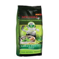 Spetema Green Coffe с мента 0.100 кг мляно