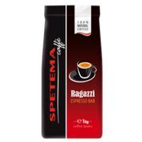Spetema Ragazzi Espresso Bar зърна 1 кг