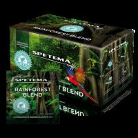 Spetema Pod Rainforest Blend 16 х 7 г