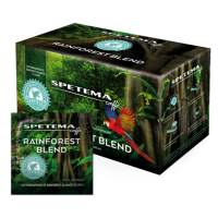 Spetema Pod Rainforest Blend 16 х 7 г