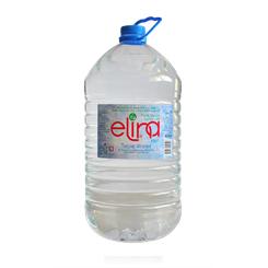 Трапезна вода Елина 10 л. за диспенсър